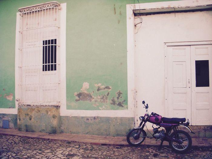 Cuba Cuba Collection Cuban Cuban Cars Cuban Life Cuban Lifestyle Cuban Style Cuban Sunset The Street Photographer - 2017 EyeEm Awards