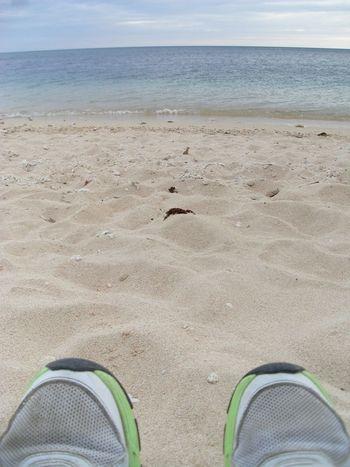 Beach Eyeem Philippines Learn & Shoot: Balancing Elements Lubang Island
