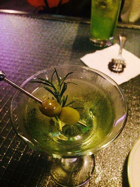 Martini Apple Martini Cocktails