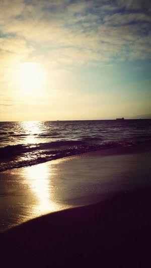 California Manhattan Beach