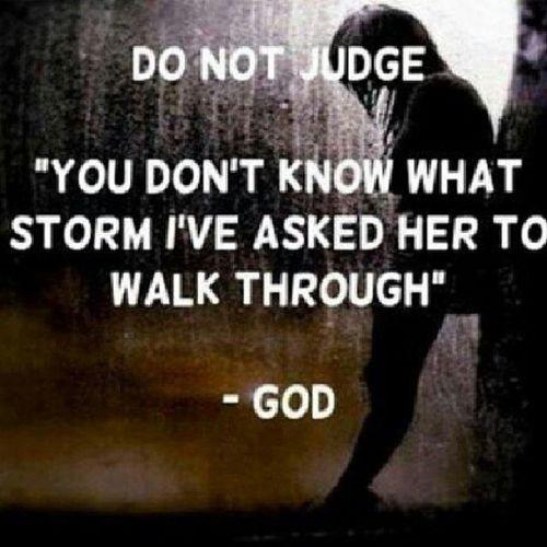God Praise Youthgroup Verse Lord pray love rain storm angry sad