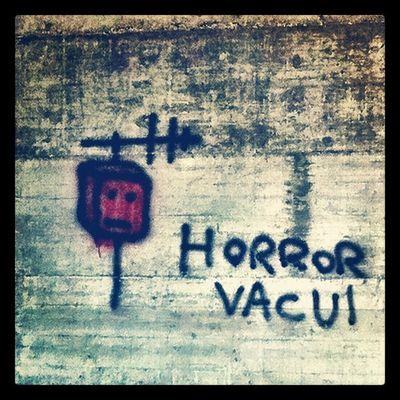 Street art Hipstamatic Streetart Igersbologna Scrittesuimuri Scrittesuuri