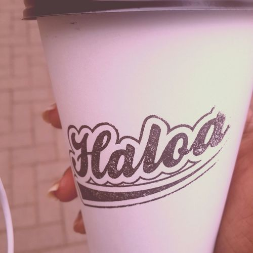 I love getting my coffee fix. Coffee Is Life Caffeine Haloa Varsity Life