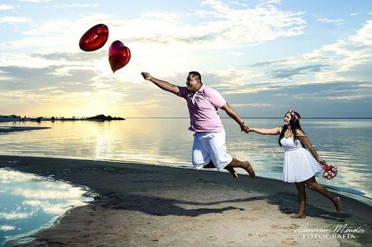 Pré-Casamento de Joel Jr e Josielem Prewedding Precasamento Ensaiofotografico Noivas Noivos FotoShow Nikontop Nikon Demersonmendesfotografia Santarém