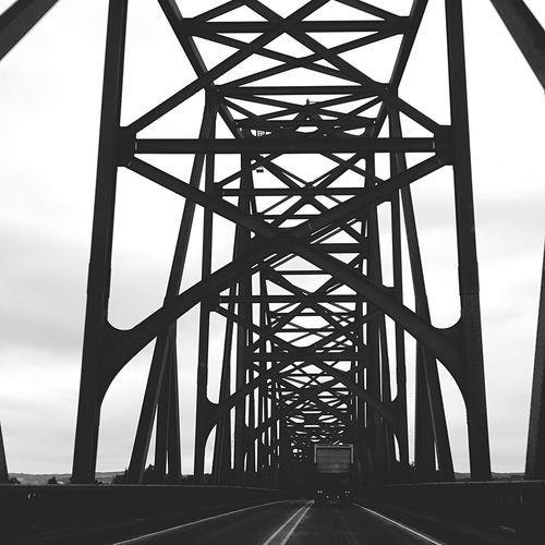 Oregon bridges. Oregon Coast Oregon Bridges Coast Gloomy Oregon Sky PNW Pacific Northwest  Northbend