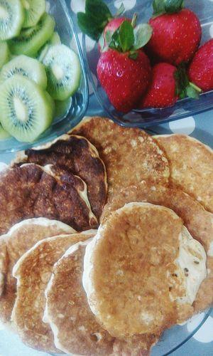 First Eyeem Photo Fresh And Clean Diet & Fitness Dietfood