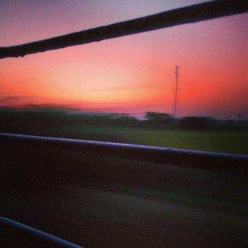 Beforesunrise 0500am