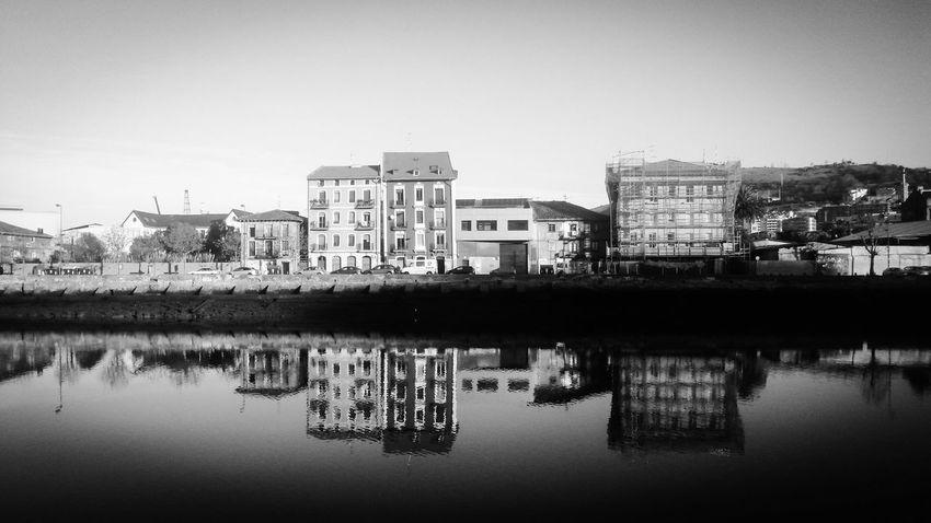 Architecture Monochrome Blackandwhite Streetphotography
