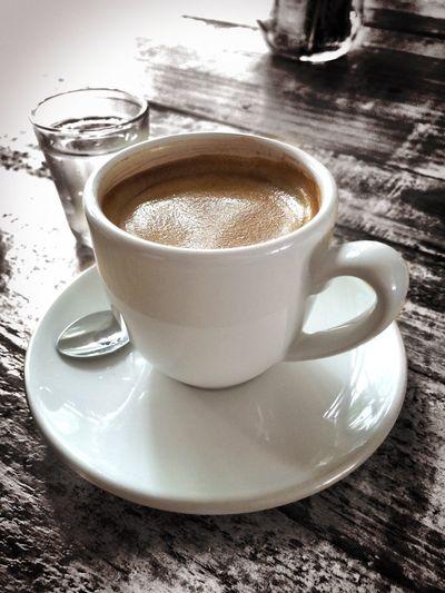 Better Together Coffee My Mug Collection Partialcolour EyeEm Best Shots EyeEm Best Edits