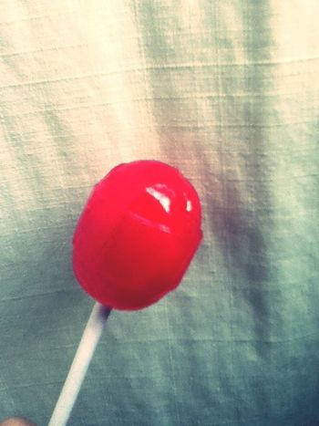My Sexy Ugly Lollipop *_*