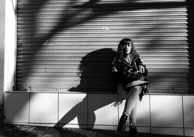 Street Portrait Blackandwhite Blackandwhite Photography Monochrome Streetphotography_bw Streetphoto_bw B&w Street Photography Black & White Streetlife Street Photo Street Photography Streetphotography Streetphoto Street Life