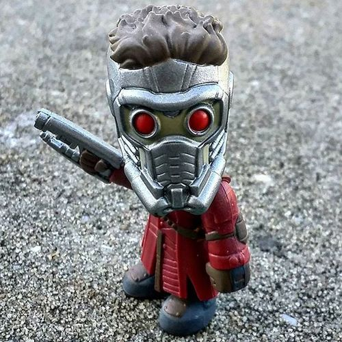 Maybe you know me by another name? Star-Lord! Toycrewbuddies Acbafam ACBA Articulatedfigures Articulatedcomicbookart Anarchyalliance Toysaremydrug Toystagram Toyslagram Tcb_vadershappymeal Actionfigurephotography Ata_dreadnoughts Plasticcrack Articulatedstatues Nogods_justmonsters Rebelstoyclub Toyplanet Fotografiaunited Toyboners Actionfigures Toyunion Toygroup Dexfu_12072015 Toygroup_alliance Toycommunity toyphotography RS_Toyshotz Marvel GuardiansOfTheGalaxy