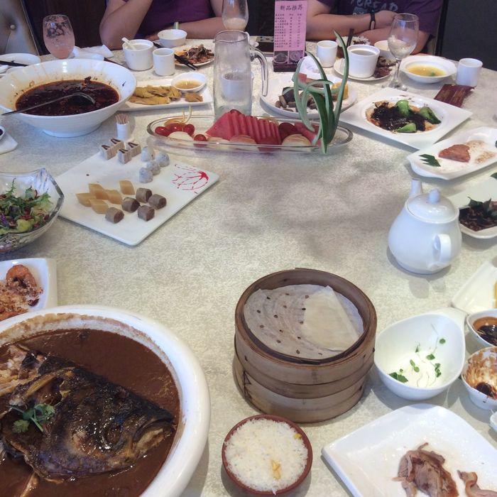 Mealtime RobertEkbergTallberg Asian Culture 长岛 Food The Foodie - 2015 EyeEm Awards