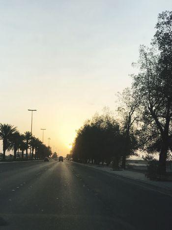 المدينة_المنورة الشروق الشمس