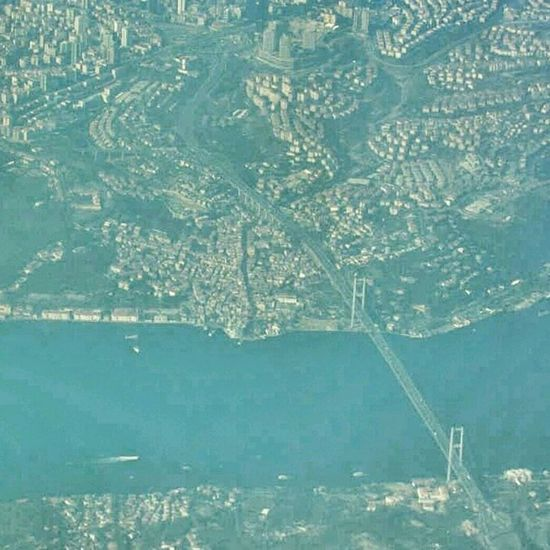 Istanbul Turkey Istanbul - Bosphorus Istanbul #bogaz Istanbul #turkiye