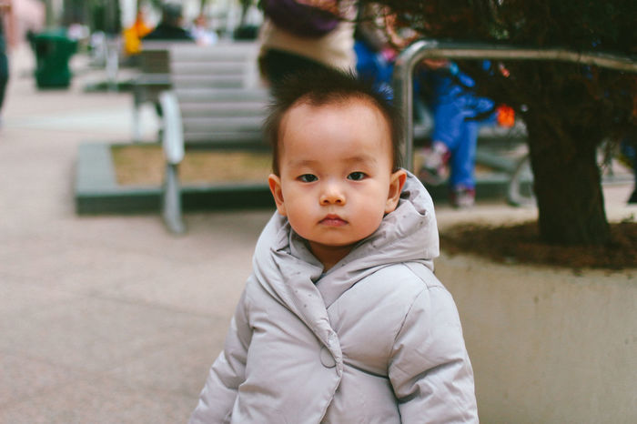 What's up Childhood Focus On Foreground Cute Vscocam VSCO Explore Hk Person Street