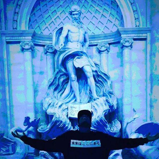 Blue Poseidon AmeriKKKa TDE Blackpowermovement HipHop Blackamerica Revolutionaryminds Rap Blackpanthers Revolutionary Marcusgarvey Blackpower Conscious Writer Kendricklamar Kdot Music Kendrick Blackconsciousness Emcee Dj Dance Lestwins Beatslaya BEATS StudioSession radio writingsession