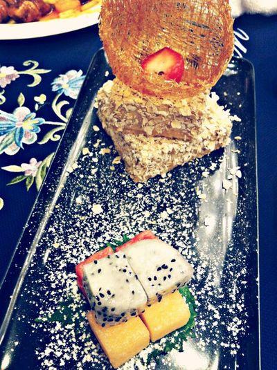 Delicious?☺️?????