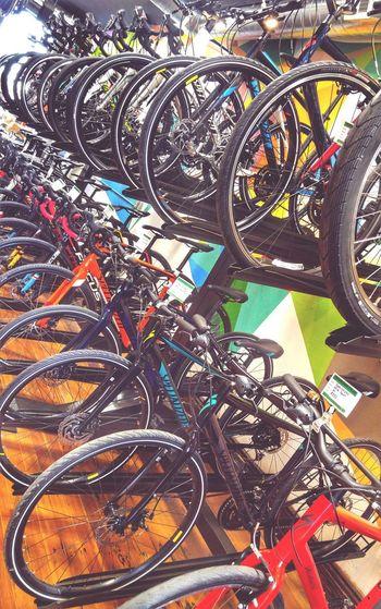 Bicycle Bike Bikes Bike Grease