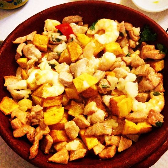 Portuguesefood Comidaportuguesa