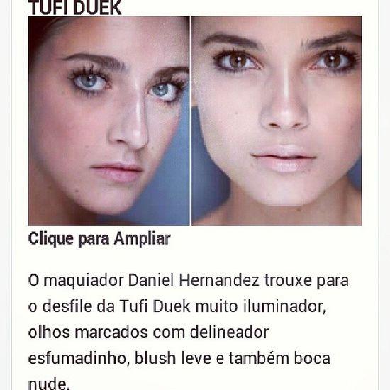 Tufi Make