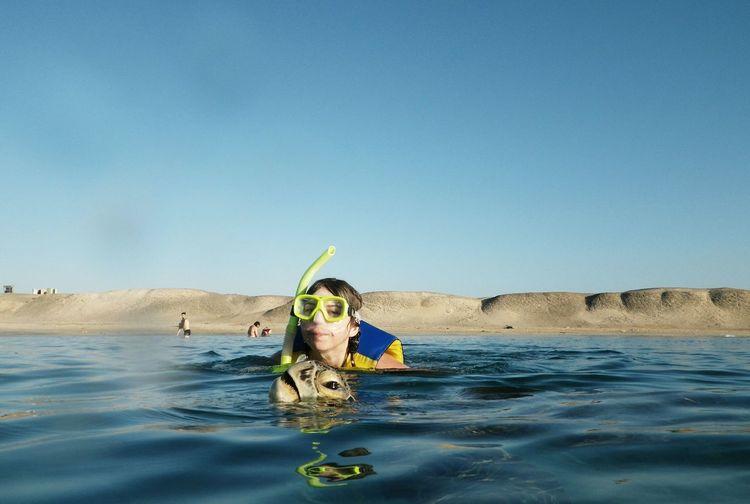 Sea Life Egypt Freedoom  Freedoom  Turtle Face Of Turtle readsea EyeEmNewHere Let's Go. Together. Sommergefühle Breathing Space