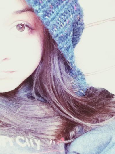 Hay gente más pela que el cuaderno de religión ph😤 Followme Like Inspiration Instaphoto Chile♥ Coquimbo