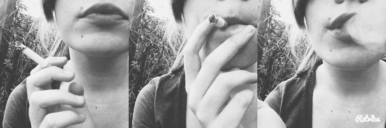 Smoke?❤️ Smoking
