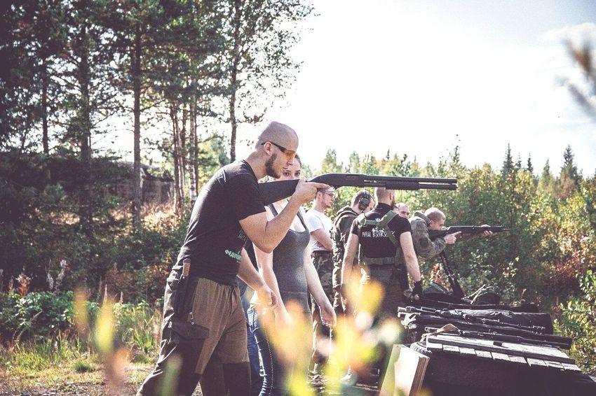 оружие стрельбы Fire Gun Shooting Guns Russia From Russia With Love