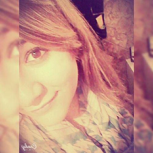 """Los feos seremos lindos algún día, por eso estoy esperando ese """"algún día"""". 🙌🙌🙆 Jajaja AhoraSí Hastamañana 😙"""