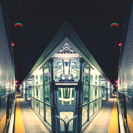 Union station always makes me feel at home. Unionstation Union Toronto Toronto Cntower Nightshots