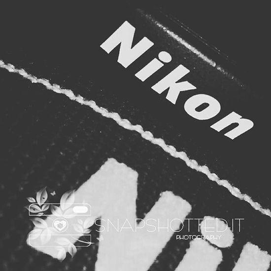 my baby Baby Photography Bestone Nikon