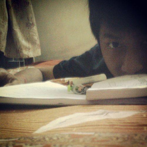 Sleepless night Practicals Examfta6daysohgoshh :'( :'( Pressurepressure