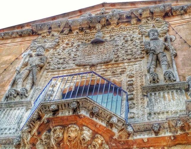 Mexico Una Mirada Al Mundo Fotografía Urbana Mexico De Mis Amores Urban Photography Ffotogallery Fotografia