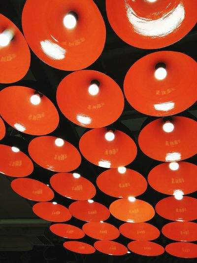 Patterns, repetition, shapes Ceilings Lamps And Lights. Lamp Design Lamps Light Lights