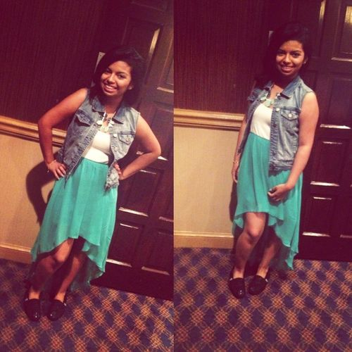 Yaris Quince