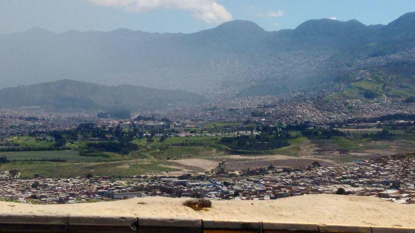 Cielomania Cielo Sur De Bogota Bogota,colombia. Ciudad Bolívar Bogotacity Alpes Montañas❤