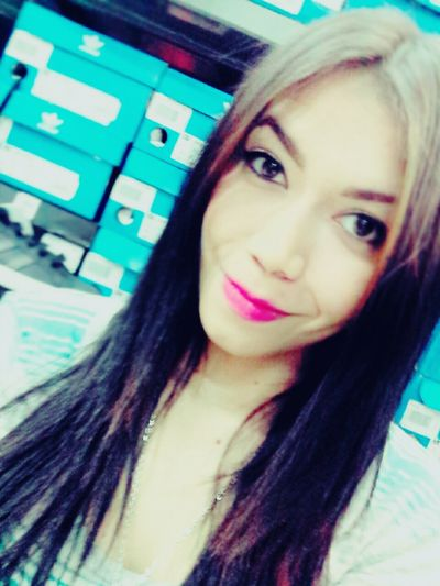 Salvadorean Girl♡ Selfietime Hello World ✌ My Eyes Pretty♡ Catita♡ I Love My Boyfriend ♥ Falling In LoveThat's Me