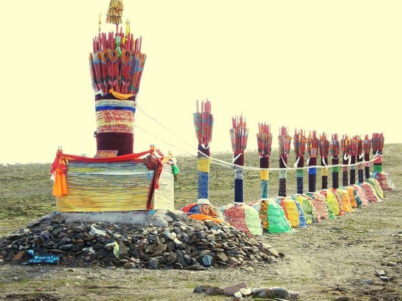 Arrow Totam Tibet Travel Tibetan Worship Tibetan Culture Tibetan Buddhism Tibet Life