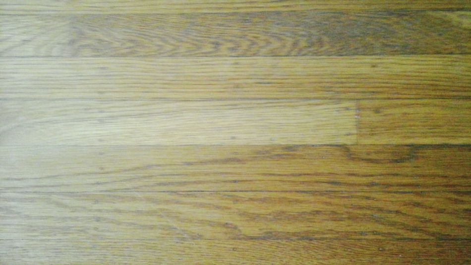 Repeating Patterns Daily_captures Freelance Life Wood Floors For The Luv Of It From My Point Of View Enjoying The View Light And Textures Patterns Better Look Twice Awesome_shots Good Morning Everyone!