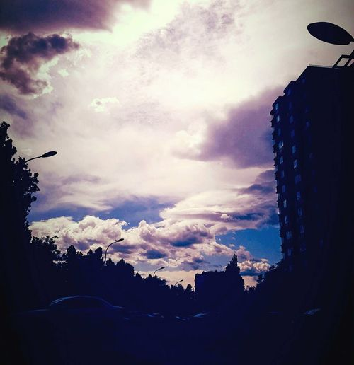 Sky Clouds EyeEm Best Shots Looking Into The Future Amazing Taking Photos Beijing, China EyeEm Best Edits Sky And Clouds