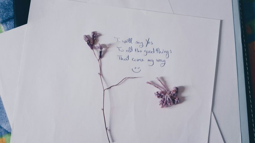 Hand Writing Eyeem Tunisia Phonography  Crochet Butterfly Flowers Relaxing Hello World Taking Photos Gabes