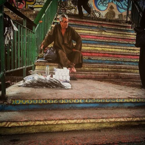 VSCO V Vscoart Vscocamphotos Vascocam Vscogood Vscoinspiration Vscolight Vscoegypt Vscostreet Vscoedit Vscomorning Vscoinsta Instastreet Instamorning Instapure Instasimples Instapeople InstaZamalek Everydaycairo Everydayegypt Egyptian