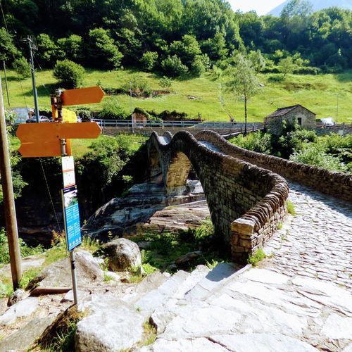 Photo Photography Superphotoapp Nature Nature Photography Summer Valle Verzasca Lavertezzo Switzerland