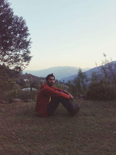 Me Like Khasmir Journey Wonderfulplace Eyeemphoto Eyeemphotography Mountains Mytrip Myland  😚