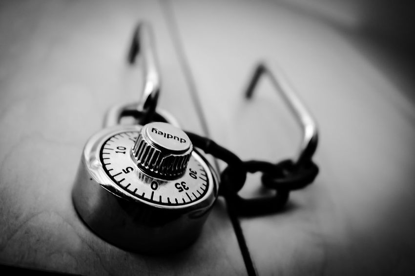 Unhinged Clock Clock Face Close-up Day Hour Hand Indoors  Minute Hand No People Old-fashioned Pocket Watch Roman Numeral Time Vignette Watch