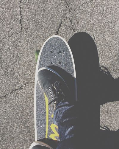 Concrete jungle [03/08/2014] Tony Alva Ace Trucks Bennett Skateboards Skateboarding