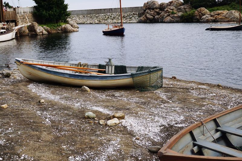 Fishing Fishing Boat Wharf Boat Water Nautical Vessel Moored Nature River Mode Of Transport Outdoors