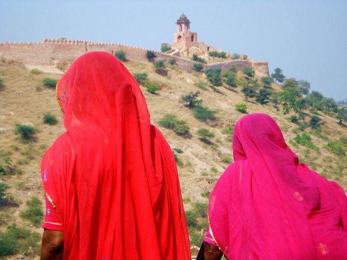 Women Around The World Women EyeEmNewHere Womenaroundtheworld India Indian Culture