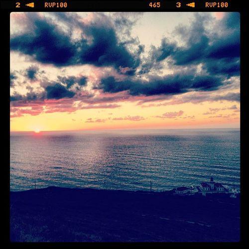 #serraboaviagem #iphone5 #figfoz #figueira #figueiradafoz #igers #igersfigueiradafoz #igersfigfoz #photography #photooftheday #pictureoftheday #instagram #instagood #instamood #instagramhub #iphoneonly #iphonephotography #statigram #statigramhub #cabomond Figueiradafoz Cabomondego Sun Sunset Iphonephotography Photography Serraboaviagem Iphoneonly Photooftheday Statigramhub Instagram Igersfigfoz IPhone5 Igersfigueiradafoz Instamood Figfoz Igers Instagood Statigram Instagramhub Pictureoftheday Figueira